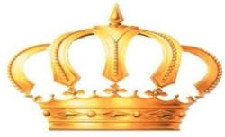 إرادة ملكية بدعوة مجلس الأمة لدورة استثنائية الأحد