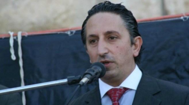 النواب يحيل ملف المدارس المعمدانية إلى النائب العام بناءً على مخالفة النائب معتز أبورمان