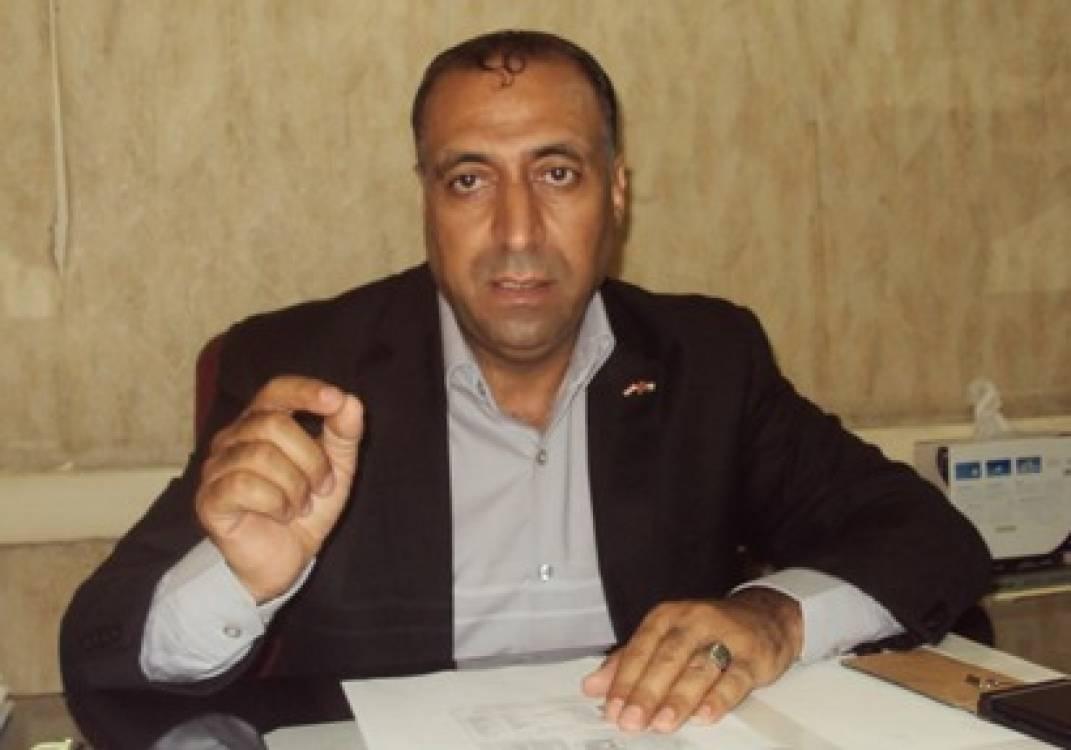الرقب: انتهاء الإخوان بمصر دفع حماس لإعادة تقييم فكرها