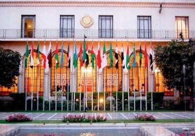 اتصالات أردنية لعقد جلسة طارئة لـ «الخارجية العرب»