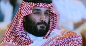 """""""مكافحة الفساد"""" تفتح ملفات جديدة في السعودية"""