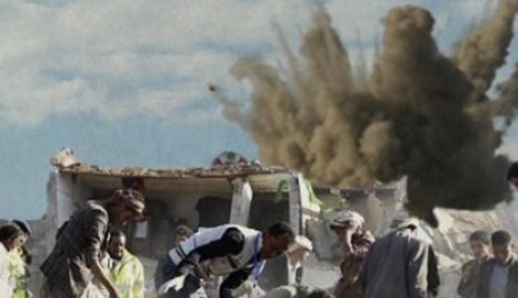 اليمن.. مقتل 79 حوثيا بغارات في محافظة الحديدة