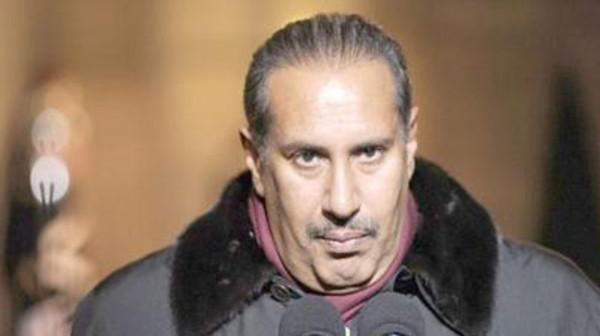 مكالمات ورسائل مسربة تكشف فضيحة جديدة لحمد بن جاسم