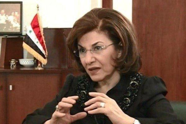 شعبان: الحكومة السورية مُصمِمة على تحرير إدلب مثل باقي الأراضي السورية