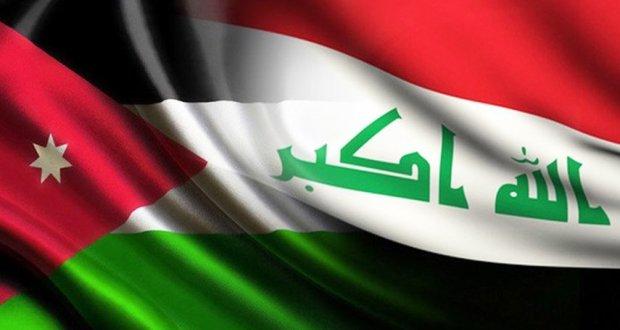 منتدى أعمال أردني- عراقي غداً