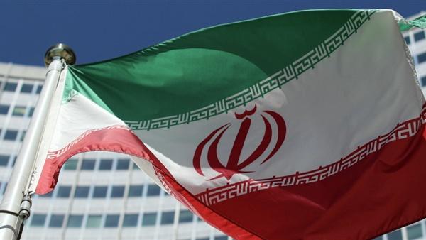 نجاة رئیس مؤسسة القضاء الإيرانية من محاولة اغتيال