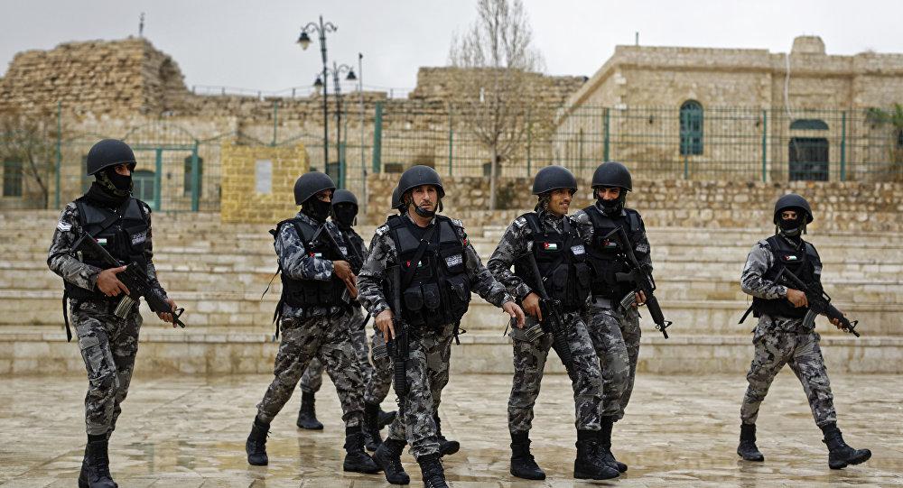 المنطقة العسكرية الشرقية تحبط محاولة تهريب كمية كبيرة من المخدرات