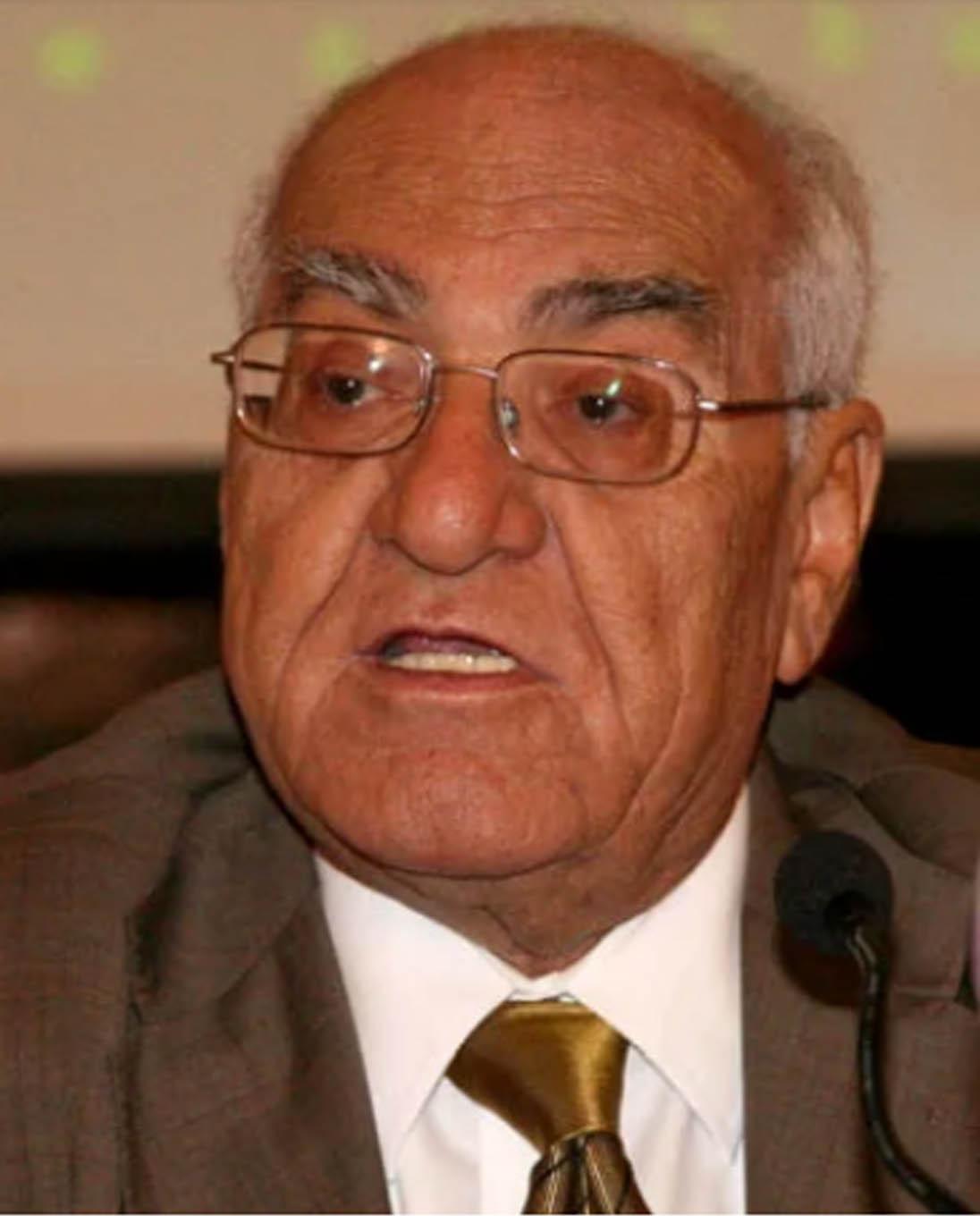رئيس الوزراء الأردني ينعى وزير الثقافة الاسبق طارق مصاروة