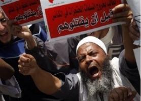 تونس تسعى لاستعادة السيطرة على مساجد استولى عليها سلفيون