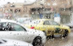 الأرصاد: الأمطار أقل من معدلاتها