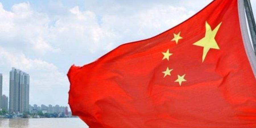 الصين ترفض انتقادات أمريكية لتعاونها مع أفريقيا