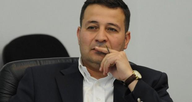 ابو رمان يعقد مؤتمرا صحفيا لإعلان ألوية الثقافة الثلاث للعام 2019