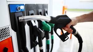 المواصفات: نتائج فحص عينات البنزين مطابقة لمتطلبات القاعدة الفنية