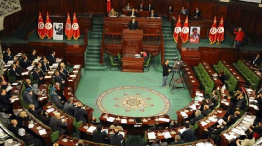 """تونس تقر قانوناً ضد """"التمييز العنصري""""..وعقوبات رادعة للمخالفين"""