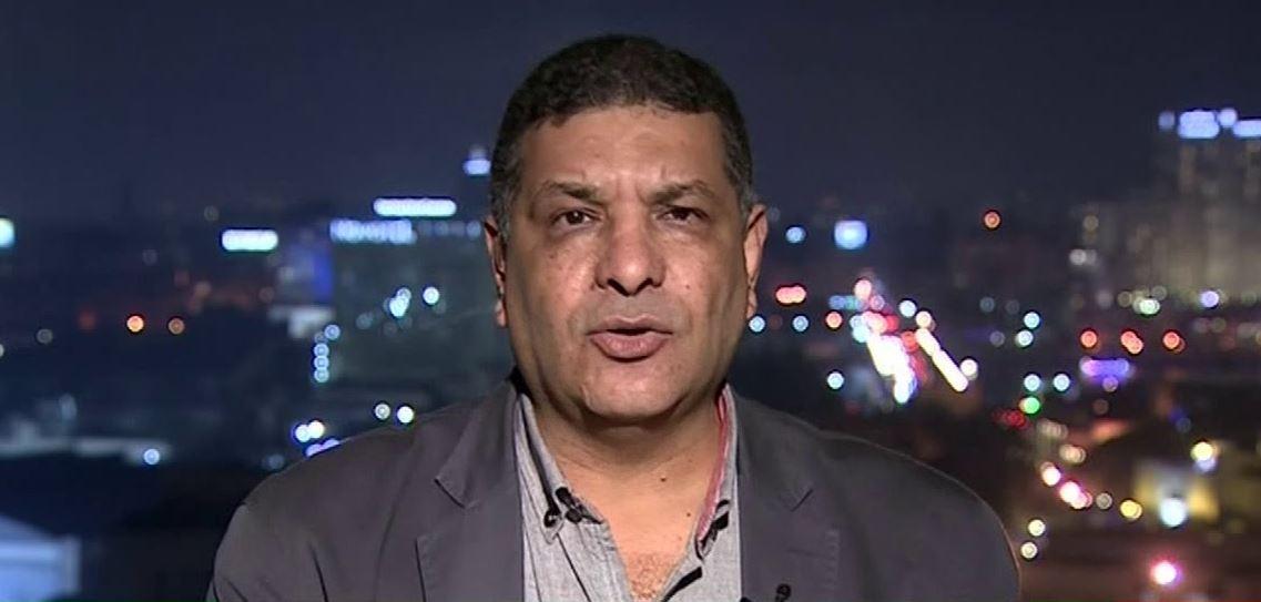 """""""الأهرام المصرية"""": غزة تنتظر الأخبار السعيدة"""