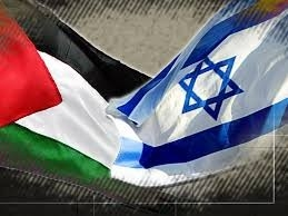 اتهامات متبادلة بين الفلسطينيين والاسرائيليين بافساد جهود السلام
