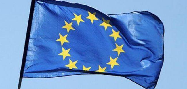 """الاتحاد الأوروبي يعرب عن قلقه من """"قانون القومية"""" الإسرائيلي"""