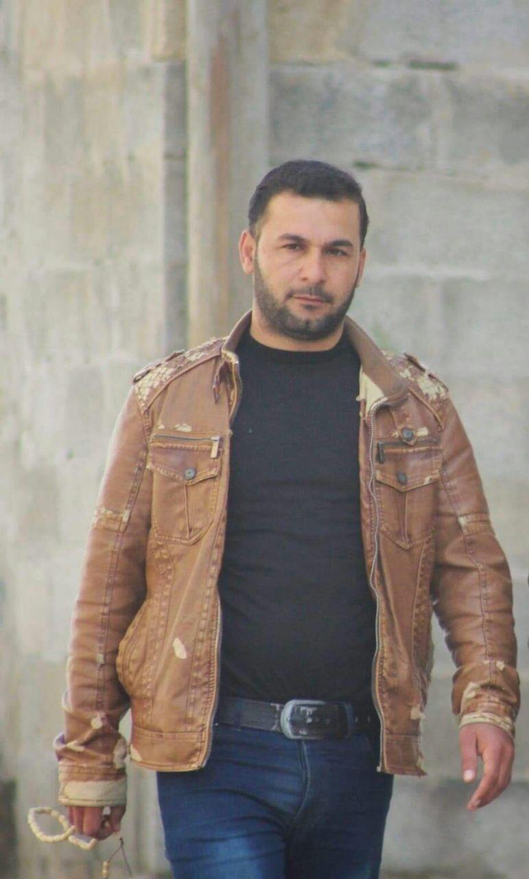 تعقيبا على استهداف احد عناصر القسام.. جيش الاحتلال: أطلقت النيران عن سوء فهم وسنحقق في ذلك