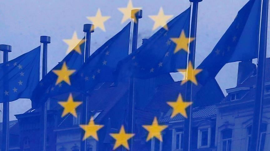 الإتحاد الأوروبي يدعو اسرائيل لإنهاء جميع الأنشطة الإستيطانية