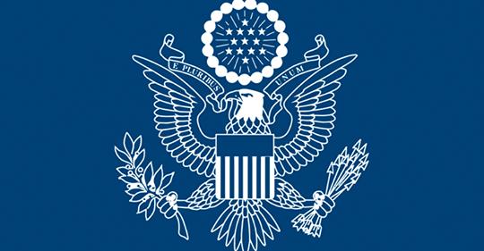 الولايات المتحدة تأمر موظفيها بمغادرة العراق وسط تزايد التوتر مع إيران