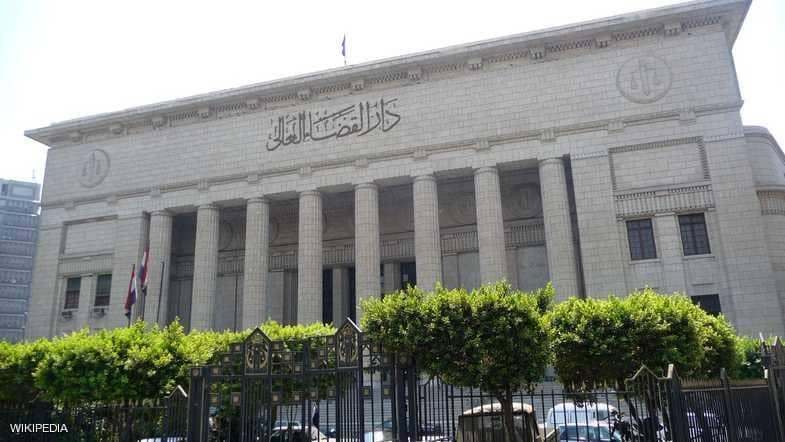 """مصر.. إحالة متهمين للقضاء لتشكيل جماعة تهدف لـ""""إسقاط النظام"""""""