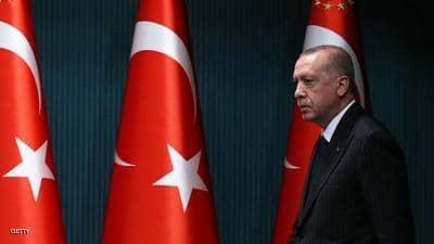 """واشنطن بوست: ممارسات الرئيس التركي وصلت إلى """"الحضيض"""""""