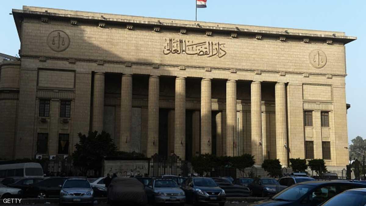 مصر.. حبس 29 شخصا بتهمة التخابر مع تركيا