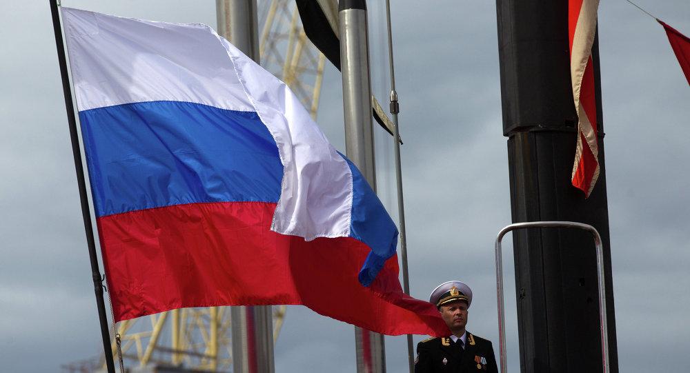 الكشف عن فوائد روسيا من العقوبات الأمريكية ضد إيران