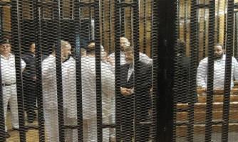 مصر تسعى لتجميد أموال جماعة الإخوان في بريطانيا واعادتها للبلاد