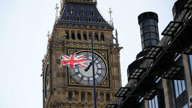 بعد عملية الحديدة... رسالة عاجلة من بريطانيا إلى السعودية والإمارات