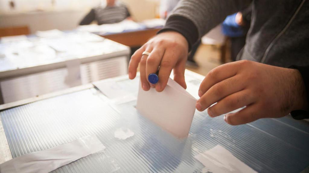 مقترحات لتعديل قانون الانتخاب