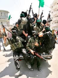 أجهزة أمن حماس تخطتف القيادي الفتحاوي حسن الوالي
