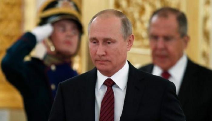موسكو: بوتين سيشارك في مؤتمر برلين حول ليبيا