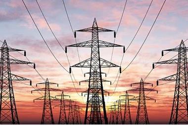 شكاوى من الارتفاع غير المبرر على قيمة فاتورة الكهرباء