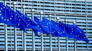 """المفوضية الأوروبية: نعمل على وضع مقترحات لمواجهة تداعيات تفشي فيروس """"كورونا"""""""