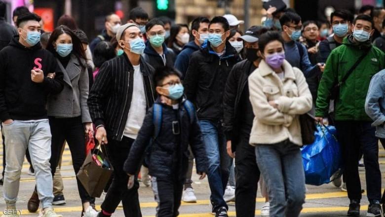 """الصين تعلن إحصائية جديدة لضحايا """"كورونا"""" والفايروس يسرق أرواح (6) أطباء"""