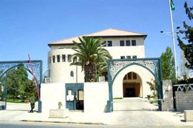 الحكومة الأردنية تستهجن إشاعات بيع البترا وتتعهّد باتخاذ الإجراءات القانونيّة بحقّ مروّجيها