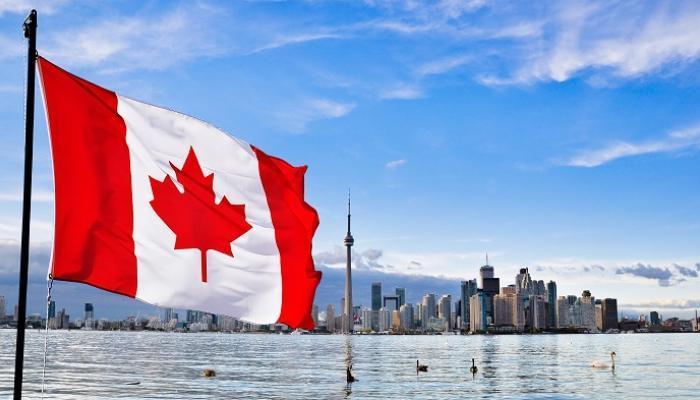 كندا: تنفيذ الحجر الصحي على العائدين من الخارج لمنع تفشي كورونا