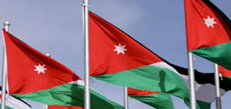 الأردن يؤكد أهمية جائزة التميز الحكومي العربي