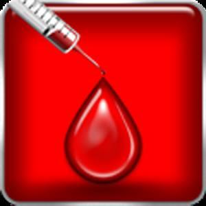 مريضة بحاجة لوحدات دم بشكل عاجل