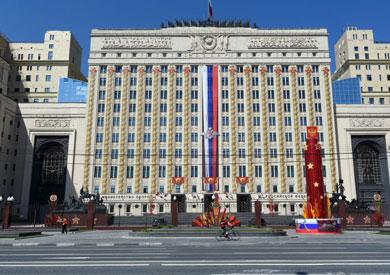 روسيا: القوات الجوية تسلمت منظومة الدفاع الجديدة «إس-350»
