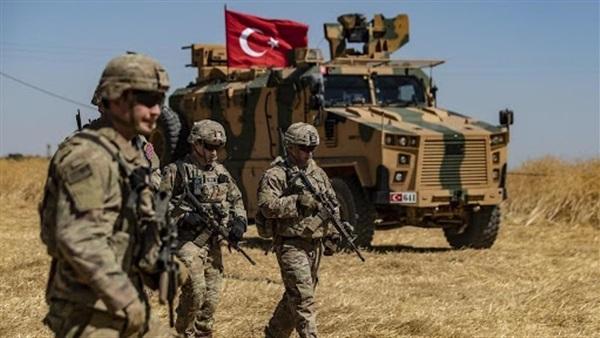 سانا: تركيا أعتقلت عشرات المسلحين الذين رفضوا العمل معها في إدلب
