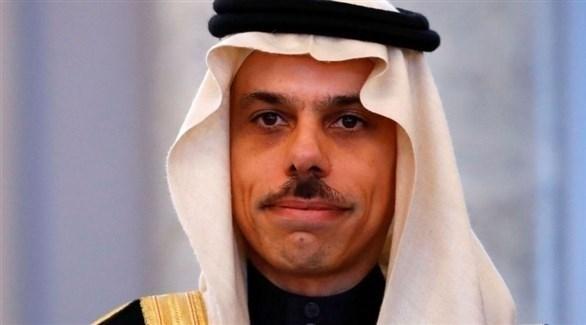الأمير فيصل بن فرحان: لا يمكن للإسرائيليين زيارة السعودية