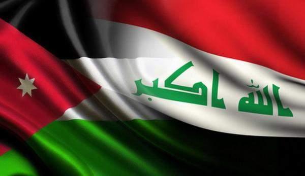 رئيس الوزراء العراقي والسفير الاردني يبحثان علاقات التعاون