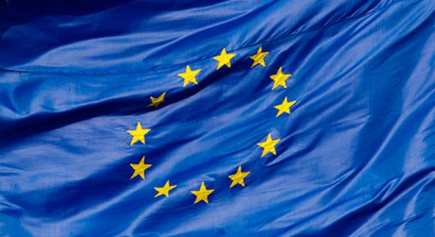 الاتحاد الاوروبي يعتمد 240 مليون يورو لدعم الاردن والدول المستضيفة للاجئين السوريين