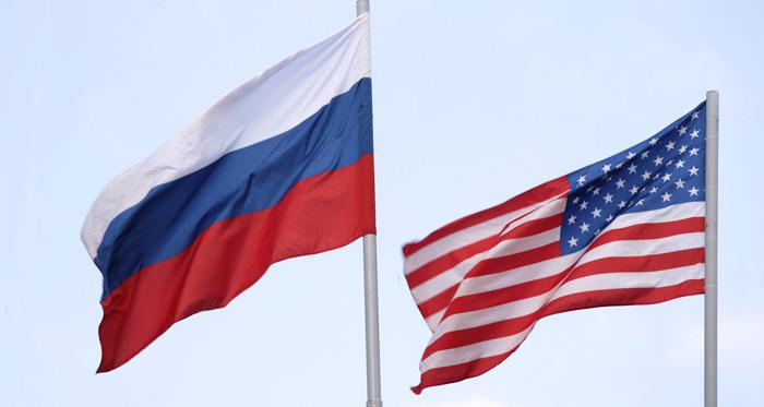 """روسيا: """"صفقة ترامب"""" تتجاهل قاعدة التسوية المعترف بها دولياً وأمريكا لم تتشاور معنا"""