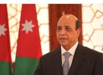 سؤال إلى معالي وزير الداخلية الأردني؟؟!