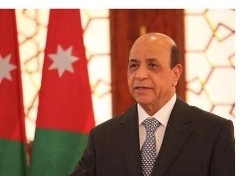 إلى وزير الداخلية الأردني؟؟!