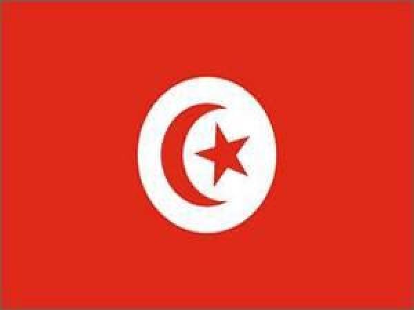 اشتباك بين المواطنين والامن شرق تونس العاصمة