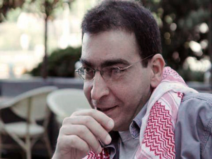 اختطاف صحافي لبناني في سوريا